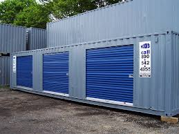 100 Shipping Containers For Sale New York Custom Fabricated Units NYC Mobile On Demand