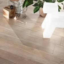 Series Wood Effect Tortora Porcelain Floor Tiles 1200x200mm
