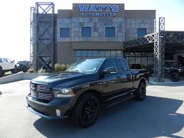 2017 Used Ram 1500 LARAMIE SPORT At Watts Automotive Serving Salt ... 2017 Used Ram 1500 Laramie 4x4 Cre At Landers Serving Little Rock Review 2013 From Texas With Laramie Longhorn The Fast 2019 Truck For Sale In Fairfax Va D9203 Certified Preowned 2015 Limited Crew Cab Pickup In 2018 For Sale San Antonio Test Drive Allnew Pickup Drives Like A Dream Luxe Truck Targets Rich Cowboys 2012 2500 4x4 Goes Fortune Most Luxurious Youtube Ram 57hemi V8 52999 Signature Sales Unveils New Color Medium Duty Work