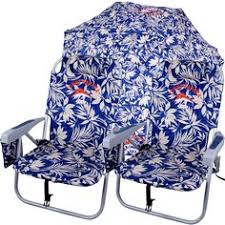 Tommy Bahama Backpack Chair Bjs by Tommy Bahama Beach Chairs Bjs Beach Chairs Pinterest Beach
