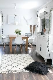 11 staggering bild scandinavian design wohnzimmer