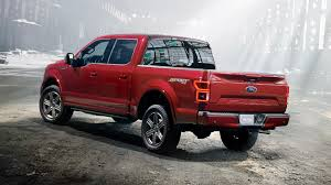 Ford F-150 Claims Best-In-Class Gas Mileage, Towing Capacity Best Pickup Trucks Toprated For 2018 Edmunds Buyers Guide Suvs Towing A Boat Bestride Small Tool Box Truck Bed Best Mpg Check More At First New Of The 80s Tough 1980 Ford Click Americana The Ram Formerly Dodge Is Fullsize Pickup Chevrolet Silverado 1500 Vs F150 Big Three 2015 Chevy 2500 Hd 60l Quiet Worker Review Fast 8 Most Fuel Efficient Since 1974 Including 10 Cars High Mileage Driving Autobytelcom Crossovers With Gas Motor Trend Questions Have W 57 L Hemi Mpg