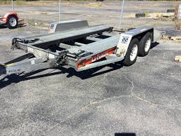 U-Haul: Auto Transport Rental Bangshiftcom Ramp Truck For Sale If Wanting This Is Wrong We Dont Hshot Hauling How To Be Your Own Boss Medium Duty Work Info Custom Lalinum Trailers Bodies Boxes Alumline 2012 Dodge Ram 5500 Roll Back Youtube Spuds Garage 1971 Chevy C30 Funny Car Hauler Long 1978 Chevrolet C20 For Classiccarscom Cc990781 2011 Vintage Outlaw Enclosed Car Hauler Trailer Goosenecksold 1969 C800 Drag Team With 1967 Shelby Gt500 Cross85x24order 2018 Cross 85x24 Steel 1988 Ford F350 Diesel Flatbed Tow