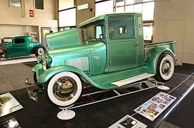 2016-show-classic-trucks-light-green-ford-truck-alt - Hot Rod Network Antique Red Ford Truck Stock Photo 50796026 Alamy Classic Pick Up Trucks 2019 Wall Calendar Calendarscom 2016showclassicslightgreenfordtruckalt Hot Rod Network Lifted Matts Cool Things Pinterest Trucks 1928 Model Aa Flat Bed A Great Old Henry Youtube 1949 F1 Patriotic Tribute Classics Groovecar Vintage Valuable Ford F 250 1955 1937 12 Ton Pickup Connors Motorcar Company Tankertruck 1931 Classiccarscom Journal Car Of The Week 1939 34ton Truck Cars Weekly Old For Sale Lover Warren 1947 Flathead V8