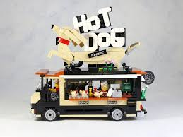 Hot Dogs Food Truck | Food Truck, Lego And Lego City Mack Truck Lego Itructions For 32211 Lego City Bricksargzcom How To Build A With Pictures Wikihow Semi With Trailer Instruction 6 Steps Moc Building Youtube Man 4x4 Trailer 6x6 Dakar V2 Jaaptechnic Ideas Product Classic Kenworth W900 Delivery 3221 Custom Vehicle Download In Description Search Results Shop Mkii The Car Blog