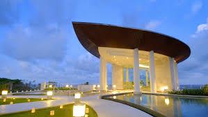 100 Bali Hilton Resort Destination Wedding Venues Packages My