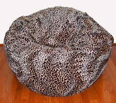 Amazon.com: Ahh! Products Cheetah Animal Print Fur Washable Large ... Pet Beds Dog Designer Bean Bags Large Spare Cover Faux Fur Bag Style Bed Luxury Fniture Rockstar This Nosew Diy Chair Is A Snap To Make Giant The Bigone Lovesac Hidden Jungle Leopard Print And Faux Leopard Fur Bean Bag Etsy Urban Shop Cocoon Multiple Colors Walmartcom Rental Fluffy Oversized Covered Linen Beanbag Accsories Sweetpea Willow Shaggy Merino Sheepskin View More Merax Kids Cute Animal Memory Foam On Sale Free Cordaroys Convertible Theres A Bed Inside Full
