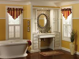Tuscan Style Bathroom Decorating Ideas by Tuscan Style Bathroom Designs Tuscan Style Bathroom Decorating