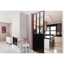 s駱aration bureau open space bureau amovible cloison mobile bureau open space reyem décoration