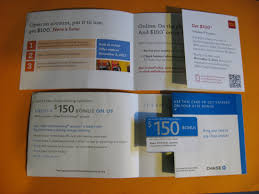 Which Mega Bank Direct Mail Checking Account fer is the Most