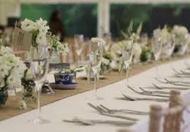 Top 10 Rustic Wedding Decorations Ideas