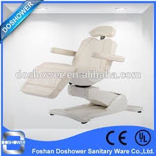 adec dental chair manual best quality parts of adec dental chairs belmont dental chair