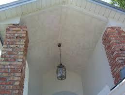 Skip Trowel Plaster Ceiling by Gotta Love 20 Minute Mud Ceiling Repair Drywall Talk