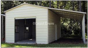 How To Build A Lean To Shed Plans Free by Lean To Building Carport Empire