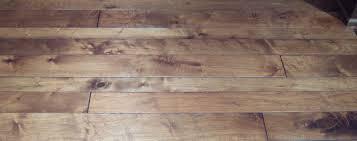 Minwax Floor Reviver Kit by How To Buffer A Hardwood Floor Furniture Wax U0026 Polish The