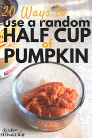 Shock Top Pumpkin Wheat Where To Buy by Easy Healthy Pumpkin Muffins And Bread Recipe