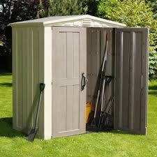 Arrow Storage Sheds Sears by Wood Sheds For Sale Home Depot Shed Kits The Front To Old Gl