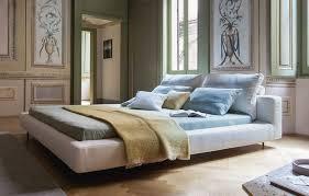 ميراث الغرفة مرضي italienische designermöbel