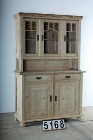 buffetschrank küchenschrank weichholz antik nr 5168