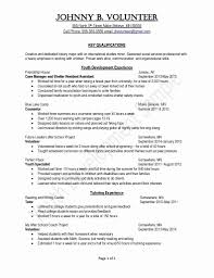 Cv Template Career Changee Transition Resumees Templates ... Resume Summary For Career Change 612 7 Reasons This Is An Excellent For Someone Making A 49 Template Jribescom Samples 2019 Guide To The Worst Advices Weve Grad Examples How Spin Your A Careerfocused Sample Changer Objectives Changers Of Ekiz Biz Example Caudit