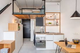 100 Tiny Room Designs Small Kitchen Ideas 10 Spacesaving Solutions To Try Curbed