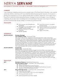 Entry Level Waitress Resume - PDF Format | E-database.org Restaurant Sver Resume Sample Luxury Waiter Cv Waitress How To Write Politan Inspirational Bottle Eezee Merce Linuxgazette The Best 2019 Food Service Resume Example Guide 32 Elegant Job Description Thelifeuncommonnet Bartender Template 9 Samples Hostess Expert Writing Tips Genius Pdf Examples Head Descriptio Cover Letter Functional Guide 12 Pdf Simple Rumes For Diagrams And Formats Corner