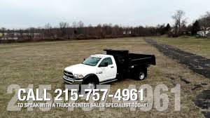 Ram 5500 Dump Truck - YouTube 2007 Ford F450 Superduty Dump Truck Used For Sale In Peterbilt 567 Trucks For Sale Cmialucktradercom Ram 5500 Youtube Heritage Roll Off On How To Become An Owner Opater Of A Dumptruck Chroncom Chevy Dealer Near Columbus Oh Mark Wahlberg Complete Truck Center Sales And Service Since 1946 In Ohio On Buyllsearch
