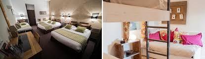 hotel chambre familiale barcelone où dormir avec 3 enfants hébergement famille hôtel gite