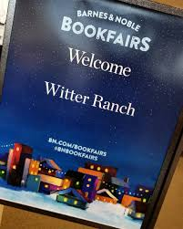 B&N Natomas (@BNNatomas) | Twitter 673 Best Bookshops Images On Pinterest Bookstores Inverness Motel 6 Sacramento Dtown Hotel In Ca 59 Motel6com Barnes Noble Kitchen Fox40 Taste The Regions Latest Food Drink Restaurant News For Dec Vegan February 2017 And Nobel Is Legally Obligated To Rel Elysium Artwork 129 Photos 48 Reviews Coffee Tea 280 Beer Week At Palladio 2018 Inc Planning Store With Folsoms Authortimharron Blog Natomas Hashtag Twitter