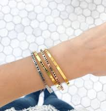 Mantraband - Hash Tags - Deskgram 60 Off American West Jewelry Coupons Promo Discount Codes Affiliate Links Coupon Codes Mindfull With Brenna My Mantra Band Coupon Quantative Research Deals Numbers Mtraband Hash Tags Deskgram 15 Flyover Canada Online For July 2019 Mtraband Instagram Photos And Videos Black Color Bracelets Silicone Wristbands Blogs The Child Size Of Reminder Bands Code 24 Hour Wristbands Blog Feed Matching Best Friends Reserve Myrtle Beach Instagram Lists Feedolist