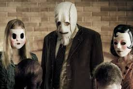 The Purge God Mask Halloween by Blog Halloween Masks Famous Masks Trendyhalloween Com