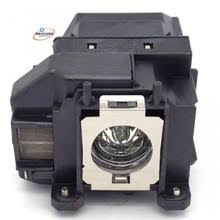 Epson 8350 Lamp Replacement by Buy Epson Projector Bulb And Get Free Shipping On Aliexpress Com