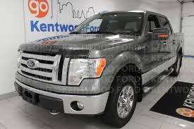 2009 Ford F-150 For Sale In Edmonton File2009 Ford F150 Xlt Regular Cabjpg Wikimedia Commons 2009 Used F350 Ambulance Or Cab N Chassis Ready To Build Hot Wheels Wiki Fandom Powered By Wikia For Sale In West Wareham Ma 02576 Akj Auto Sales F150 Xlt Neuville Quebec Photos Informations Articles Bestcarmagcom Spokane Xl City Tx Texas Star Motors F250 Diesel Lariat Lifted Truck For Youtube Sams Ford Transit Flatbed Pickup Truck Merthyr Tydfil Gumtree