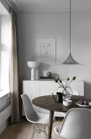 100 Inside Home Design The Perfectly Styled Of Norwegian Interior Er And