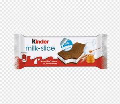 kinder schokolade milchscheibe kinder bueno kinder