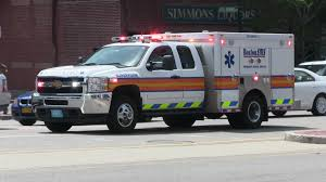 Division 1 Supervisor Responding - Boston EMS - YouTube Quick Walk Around Of The Newark University Hospital Ems Rescue 1 Robertson County Tx Medic 2 Dodge Ram 3500hd Emsrescue Trucks And Apparatus Emmett Charter Township Refighterparamedic Washington Dc Deadline December 5 2015 Colonie 642 Chevy Silverado Chassis New New Fdny Paramedics Supervisor Truck 973 At Station 15 In Division Supervisor Responding Boston Youtube Support Services Gila River Health Care Hamilton Emspolice Discussions Page 3 Emergency Vehicle Fire Truck Ems And Symbols Vector Illustration Royalty Free