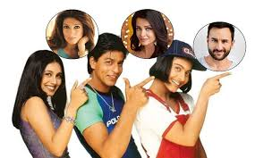 kuch kuch hota hai unknown trivia about the timeless