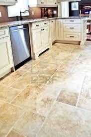 best way to clean ceramic tile kitchen floor gallery tile