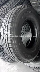 600r14 600r13, Lt, Wide Section Width Tire, Business Car Tire ... 0231705 Autotrac Light Trucksuv Tire Chain The 11 Best Winter And Snow Tires Of 2017 Gear Patrol Sava Trenta Ms Reliable Winter Tire For Vans Light Trucks Truck Wheels Gallery Pinterest Mud And Car Ideas Dont Slip Slide Care For Your Program Inrstate Top Wheelsca Allseason Tires Vs Tirebuyercom Goodyear Canada Chains Wikipedia Reusable Adjustable Zip Grip Go Carsuvlight Truck Snow
