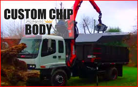 Royal's Custom Chip Body With Epsilon Grapple Crane - YouTube Lays Chip Truck Frito Delivery Truck In North Palm Flickr 1986 Gmc Left Coast Parts 2017 Ram 5500 Arbortech For Sale Commercial Vehicle Update Overturned On Maple Drive Near Plywood Hill Trucks Of Almonte Phase Six Creative News Woodys Pinery Antique Flea Market 2015 Peterbilt 337 Chipper Dump Cragin Spring Looking A Chip The Buzzboard 1997 Intertional 4700 14 Youtube Cheap Page 4