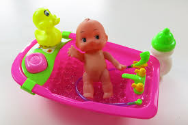 Crayola Bathtub Fingerpaint Soap By Play Visions by Diy How To Make Orbeez And Happy Baby Takes A Bath In Orbeez By