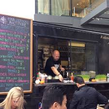 Four Seasons Food Truck – Eating My Way Through Charm City! Interview With Chef Gabriel Massip Of Capa At Four Seasons Orlando Nj Food Truck Faves Manninos Cannoli Express Jersey Bites Tour Hits Baltimore Charm City Cook Best Poutine On Youtube Atlanta Georgia Usa Mw Eats Our Food Catering Wedding Cporate And Special Event The Four Seasons Fs Taste Food Truck Hits Scottsdale Az Meals On Wheels Eater Denver Ding Dish Limited Gagement East Coast Gallery British Bonfire Kissimmee The Fstastetruck Will Be In Santa Bbara Until Oct 6 Serving Up