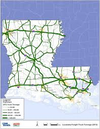 Maps Ata Truck Tonnage Index Up 22 In April 2018 Fleet Owner Rises 33 October News Daily Tonnage Increased 2017 Up 37 Overall Reports Trucking Updates The Latest The Industry Road Scholar Free Images Asphalt Power Locomotive One Hard Excavators 57 August Springs 95 Higher Transport Topics Is Impressive Seeking Alpha Calafia Beach Pundit And Equities Update Freight Rates Continue To Escalate 2810 Baking Business
