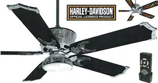 Harley Davidson Lamps Target by Page 19 Unique Ceiling Fan Harley Davidson Ceiling Fan Cheap