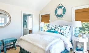 deco mer chambre deco mer chambre beau decoration maison bord de mer 0 deco maison