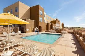 100 Hotels In Page Utah Hotel Hyatt Place Lake Powell AZ Bookingcom
