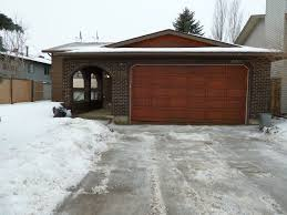100 Bi Level House Pictures Edmonton For Rent Weinlos Level House Millwood S 4