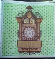 Daria Song The Time Garden Adult ColoringColouringColoring BooksDoodle