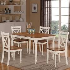 Big Lots Dining Room Tables dining room awesome ideas big lots furniture all in kitchen tables with regard to big lots dining room furniture prepare jpg