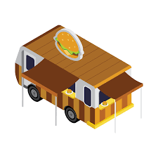 Food Truck Business Plan Template - BusinessPlanTemplate.com Starting A Food Truck Business Cature Dossier Food Truck Businessattractive To Startbut Many Potholes Contend 3 Reasons To Start Planning Your Mobile Business During 4 Tips On Opening A Boston Blog How Start Food Truck Business Youtube Career Services Cal Poly San Luis Obispo March 14 2018 Free New Pima County Regulations Cook Tucson Expert Interview 2 My Line Is Red Dtown Silver Spring In Town The Complete Idiots Guide Starting Ebook